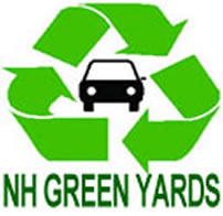 nh green yards